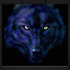 avatar for DarkBlueWolf
