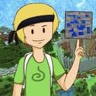 avatar for Sonicdude5787