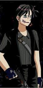 avatar for greyspiker