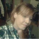 avatar for Dopette420