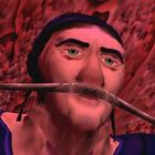 avatar for AtaulfoClubBand