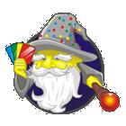 avatar for playapolis