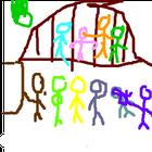 avatar for StarshieldMR