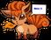 avatar for FadeFemalePwn