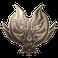 avatar for loam154