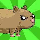 avatar for SUpergang2
