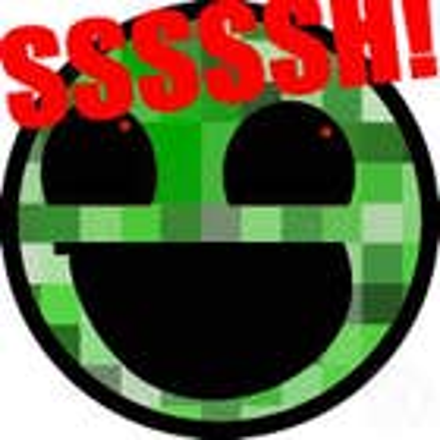 avatar for awsome575
