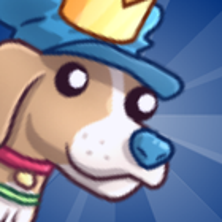 avatar for MartialArtist