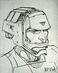 avatar for JulienP14