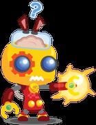avatar for omegaCarotene