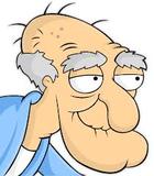 avatar for herbdaperv