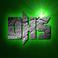 avatar for DemonicXSoul