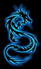 avatar for EDANCHUG