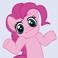 avatar for OtakuCrazed