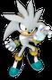 avatar for SvietlozarN