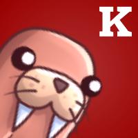 avatar for QuantumSaxophone