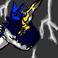 avatar for yemi121