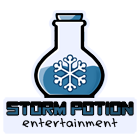 avatar for StormPotion