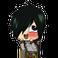 avatar for khurramhabib666