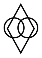 avatar for Shamanivoo