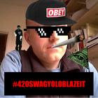 avatar for Roderic64