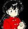 avatar for Saotome924