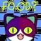 avatar for astegner