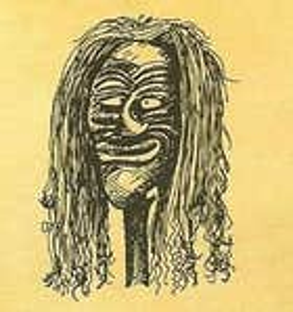avatar for tobake