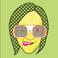 avatar for jessyroxy