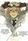 avatar for Cheshire13213
