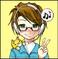 avatar for willyt141