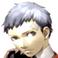 avatar for RoyalKQJ