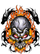 avatar for Yami3