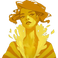 avatar for InSanE_MadNESS