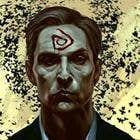avatar for Ggthnxbye