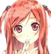 avatar for AirlessRat