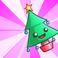 avatar for krotnitj