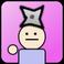avatar for ZenistGaming