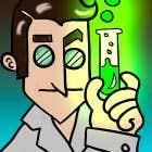 avatar for joe_u98