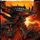 avatar for WyanGabrielR