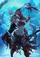 avatar for kindomempires