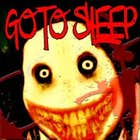 avatar for jeff_the_killer1