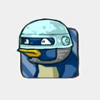 avatar for korsarz1981
