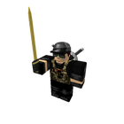 avatar for zomslayer483