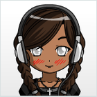 avatar for Rythh