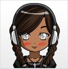 avatar for Rythh