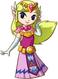 avatar for Princess_Zelda