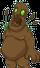 avatar for mudbie