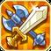 avatar for NatasM170