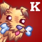 avatar for SnowB34R